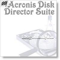 Скачать программа акроникс жесткого диска