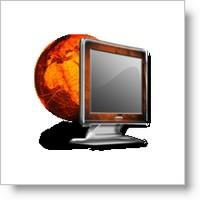 Хотите, что бы ваш компьютер сам зарабатывал деньги? Пассивный доход в интернете!!