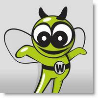 Хотите раздвижные панели на WordPress