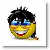 ... смайлы в комментариях на блоге Wordpress: blogomaniy.ru/blogostroenie/ustanavlivaem-smaylyi-v-kommentariyah...