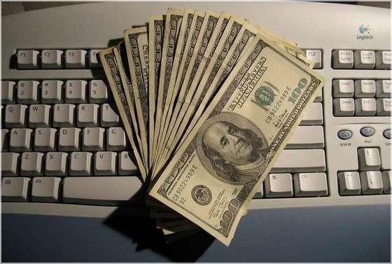 Как заработать новичку без вложений в интернете? Реально ли это? Я отвечу что ДА!!