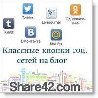 Петербургу пробили контакты Социальная сеть В контакте