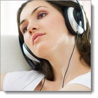 как скачать музыку в контакте